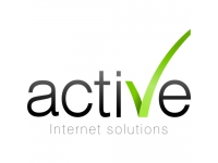 Active Internet Solutions