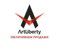 Art Liberty