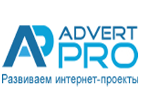 AdvertPRO