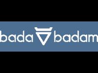 Bada-Badam