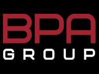 BPA Group