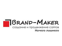 Brand-Maker