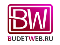 Budetweb