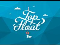Creativ Agency TopFloat