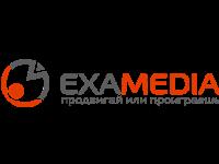 ООО «Экса Медиа»