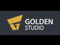 Голден студио