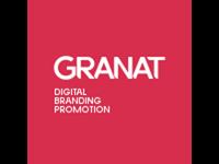 Медиахолдинг Гранат
