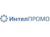 ИнтелПромо