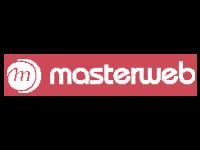 МастерВеб