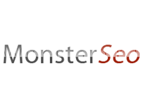 MonsterSeo.ru