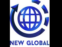 Компания NewGlobal