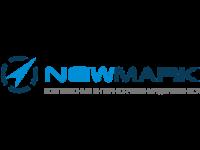 NewMark