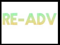 Рекламное агентство RE-ADV (РЕ-АДВ)