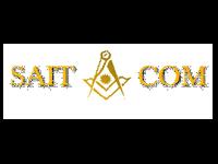 SAIT-COM