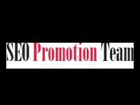 SEO Promotion Team