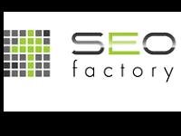 SeoFactory