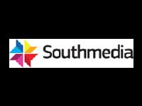 Southmedia