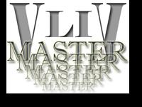 Vlivmaster