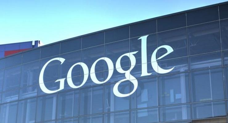 Google может начать платить СМИ за показ их новостей в своем сервисе